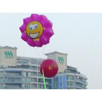 China Popular inflatable toys for children on sale