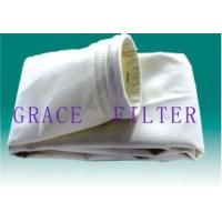 Cheap Dust Collector Bags for sale
