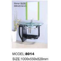 Cheap Glass Basin (8014) for sale