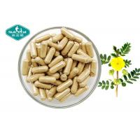 Cheap Organic Men'S Health Supplements / Tribulus Terrestris Extract Boosts Testosterone for sale