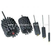 Cheap Customizable Flexible Honing Brush For Machining Inner Hole Surface for sale