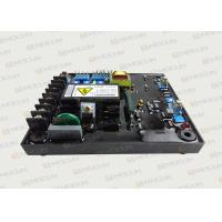 Buy cheap Brushless Automatic Voltage Regulator MX450 AVR For Generator Parts Replacemnt from wholesalers