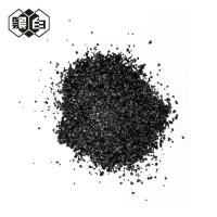 Cheap Air Purification Granular Activated Carbon For Coal Based Iodine Value 950mg/G for sale