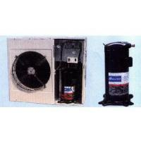 Cheap Refrigerator Condensing Unit for sale