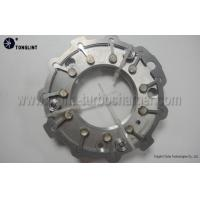 Precision Turbo Nozzle Ring GT1749V 704013-0013 704014-0017 fit for 709836-0001