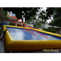 Cheap ready swimming pool dining pool table endless pool pool equipment swimming pool for sale for sale