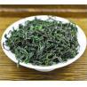 Buy cheap Hand-made green tea loose 500g mountain green tea bean flavor green pollution from wholesalers