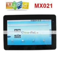 """Cheap MX021 10.1""""ZT-180 Android 2.1 China iPad Apad Epad Tablet PC for sale"""