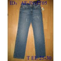 Cheap Jeans Shorts Jeans T-shirt Hoody Suits Brand Jeans Apparel for sale