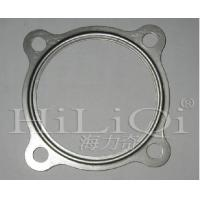Cheap Custom T3 Turbo Gasket Kits for Heavy Duty Vehicles for sale
