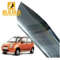 Cheap self-adhesive window tinting film for sale