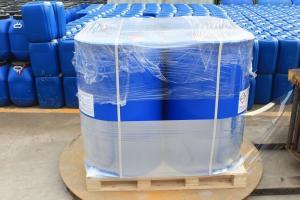 Cheap 30% min Cas 9003-01-4 Polyacrylic Acid PAA for sale