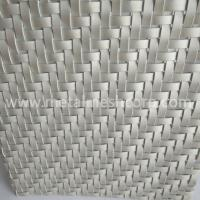 Cheap Architectural Wire Mesh for sale