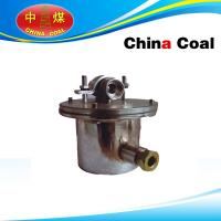 Cheap Electric ball valve for sale