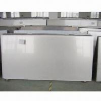 Cheap Stainless Steel Sheet in 304L for sale