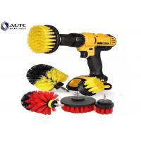 Cheap Electric Drill Brush Household Tools Brush Kitchen Electric Cleaning Brush for sale