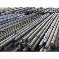 Cheap Stainless Steel Rods with 0.5 to 2mm Width and Excellent Surface Quality wholesale