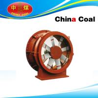 Cheap K40 mine energy-saving ventilation for sale