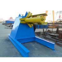 rolling machine for sale