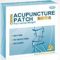 China Pain Relief Patch on sale