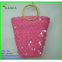 Cheap  2014 New Style Straw Bag for sale