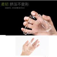 Cheap OEM Fashion wholesale transparent soft TPU mobile phone case for Apple phone for sale