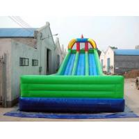 Large Inflatable Slide,Water Slide