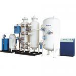 Cheap PSA Nitrogen generator for foodstuff for sale