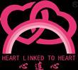 Beijing Heart Linked To Heart Umbrella Industry Co.,Ltd