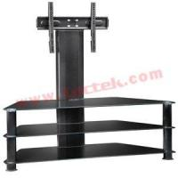China Flat Panel Mounted Stands (AVS301) on sale