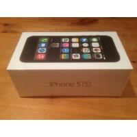 Buy cheap Sale for Apple iPhons 5S 16GB 32GB 64GB - NEW - 100% ORIGINAL - FACTORY UNLOCKED from wholesalers