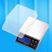 Cheap 1000g/0.1g Pocket Digital Weighing Balance with CE/RoHS Marks for sale