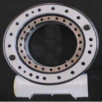 Cheap Slewing Drive, Worm Drives for sale