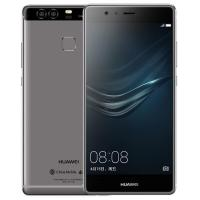 Cheap Huawei P9 EVA-TL00 Dual Sim Active 32GB Smartphone Mobile 4G LTE Unlocked Grey wholesale