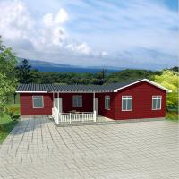container modular homes for sale quality container modular homes