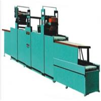 Roof Tile Machinery