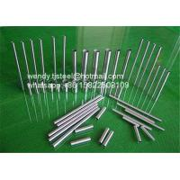 Inox profile tube hollow section stainless