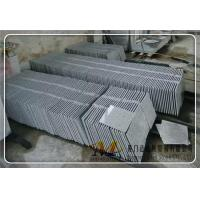 Cheap China G603 Granite Tile for sale