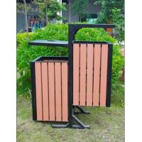 recycle bins recycle bins for sale. Black Bedroom Furniture Sets. Home Design Ideas