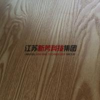 Cheap Deep Embossed Pressed Stainless Steel Sheet 4' * 8' ,  4' * 9' , 5' * 8 ', 5' * 9 ' for sale