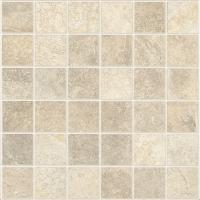 Cheap Ceramic Floor Tile Ubuytile Discount Porcelain Tile Beige Ceramic Floor Tiles Yhe6631
