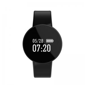"""Cheap 0.96"""" TFT Color Screen IP67 Intelligent Bluetooth Smartwatch for sale"""