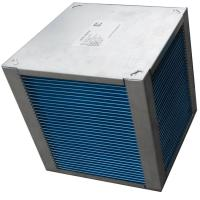 heat recovery cores.jpg