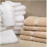 Cheap 100% bamboo fiber bath towel for sale