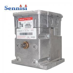 China 120 Rated Voltage AC Servo M7284A1004 Gas Burner Motor on sale