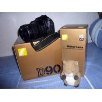 Buy cheap Latest New D90 Digital Camera from wholesalers