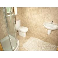 Cheap hot-selling glass wash basin(J-Q92) for sale