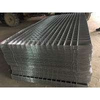 Cheap Floor Heating Welded Mesh Sheet,Light welded mesh panel,flooring mesh for sale