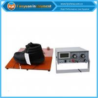 Cheap Anti Static Electrical Instrument wholesale