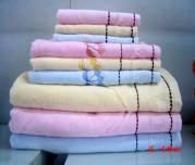 Cheap Hand Towel,Face Towel, Bath Towel, Kitchen Towel, Bath Mat for sale